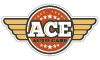 Ace Auto Care Logo